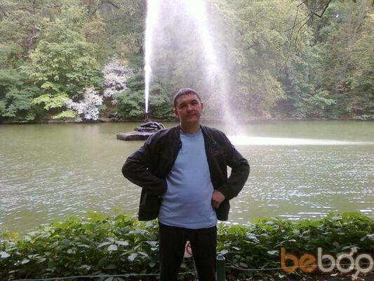 Фото мужчины алекс, Киев, Украина, 45