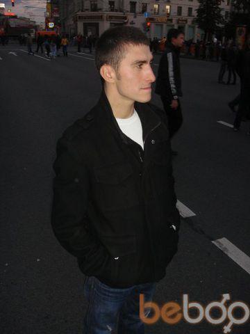 Фото мужчины Слава, Москва, Россия, 32