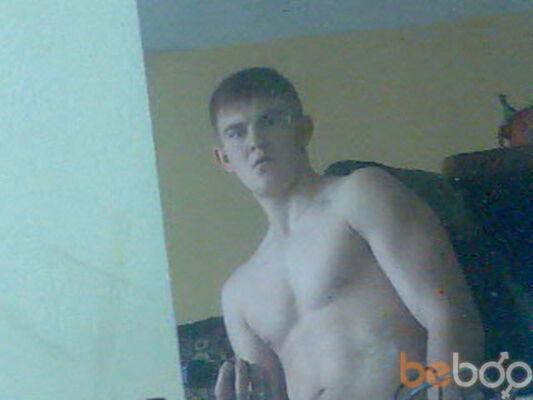 Фото мужчины ciuvak, Кишинев, Молдова, 26