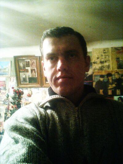 Фото мужчины АЛЕКСАНДР, Тверь, Россия, 33