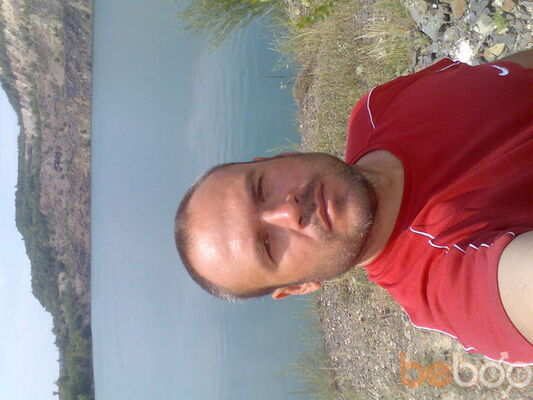 Фото мужчины RomaShIK, Хуст, Украина, 37