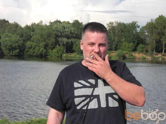 Фото мужчины DimKsu, Смоленск, Россия, 39