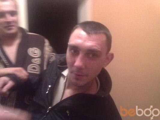 Фото мужчины vitaliy, Нижний Новгород, Россия, 32