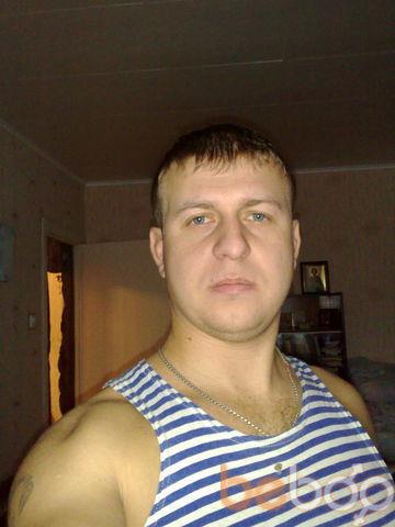 Фото мужчины edich, Кострома, Россия, 35
