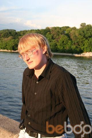 Фото мужчины Dr Vass, Москва, Россия, 37