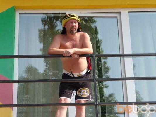 Фото мужчины strannik, Санкт-Петербург, Россия, 56