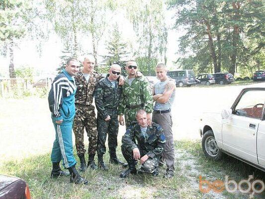 Фото мужчины OneShoot, Ивано-Франковск, Украина, 27