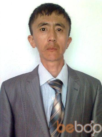 Фото мужчины erik, Шымкент, Казахстан, 36
