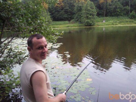 Фото мужчины levak, Москва, Россия, 37