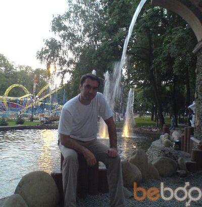 Фото мужчины Jack, Мариуполь, Украина, 34
