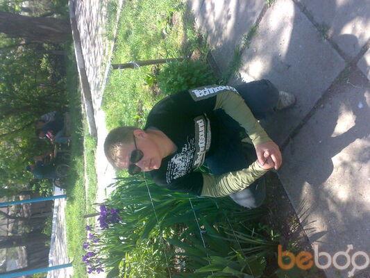 Фото мужчины вовчик, Нижнегорский, Россия, 25