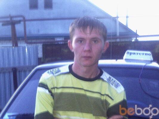 Фото мужчины TATARIN, Самара, Россия, 25