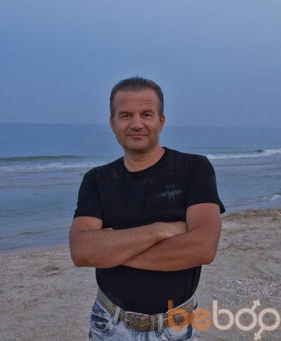 Фото мужчины ROGERSMIT, Запорожье, Украина, 48
