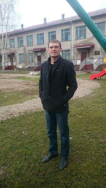 Фото мужчины Костя, Хабаровск, Россия, 35