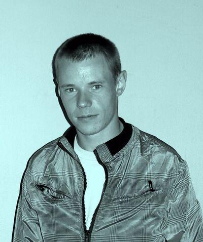 Фото мужчины Жека152, Павлово, Россия, 28