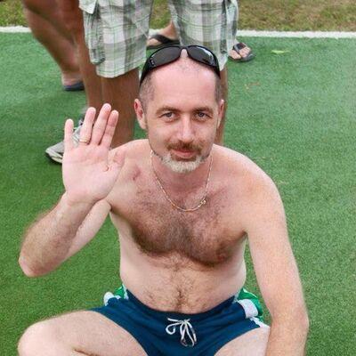 Фото мужчины Алекс, Москва, Россия, 42
