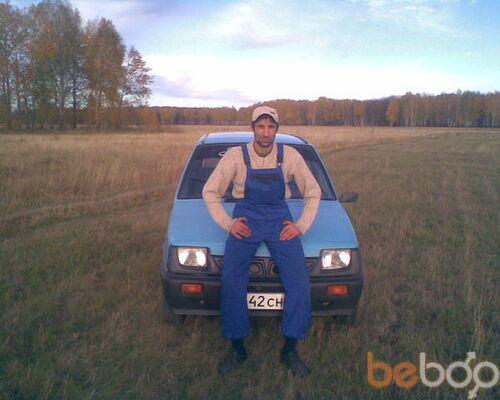 Фото мужчины razgulai, Тюмень, Россия, 37