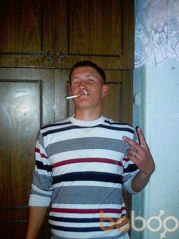 Фото мужчины вано иван, Кишинев, Молдова, 33