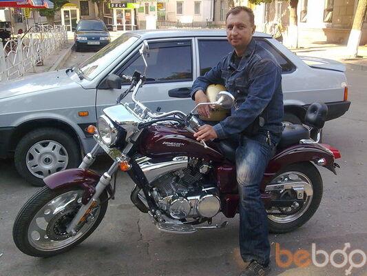 Фото мужчины mihalich, Сумы, Украина, 46