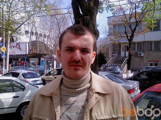 Фото мужчины megaton, Кишинев, Молдова, 42