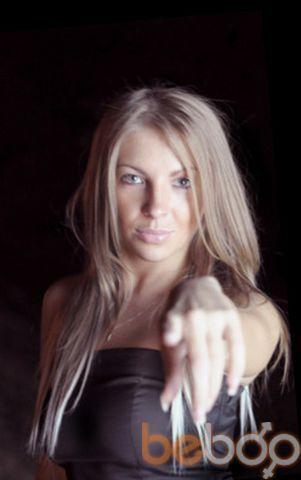 Фото девушки anna 2525251, Минск, Беларусь, 36