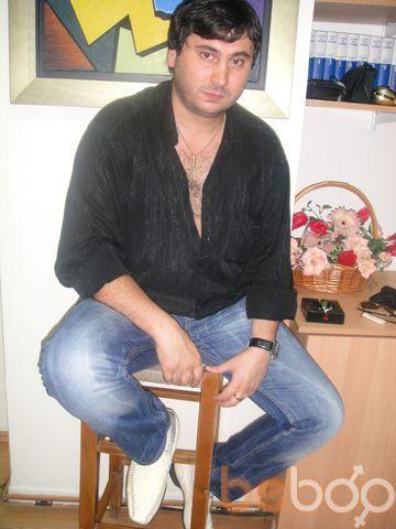 Фото мужчины pantera, Афины, Греция, 36
