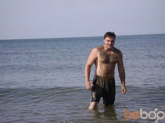 Фото мужчины yura, Керчь, Россия, 41