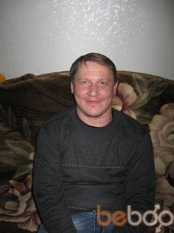 Фото мужчины олегор, Харьков, Украина, 38