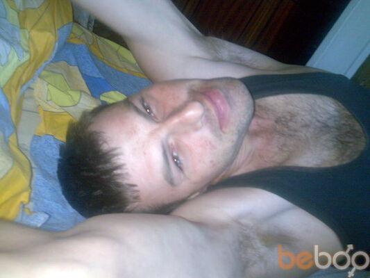 Фото мужчины nikolay79, Дзержинск, Беларусь, 37