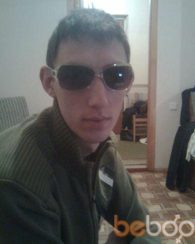 Фото мужчины Леонид, Киев, Украина, 30