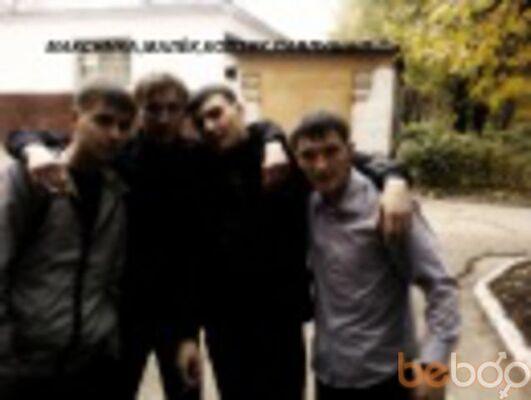 Фото мужчины павлуша, Новочебоксарск, Россия, 31