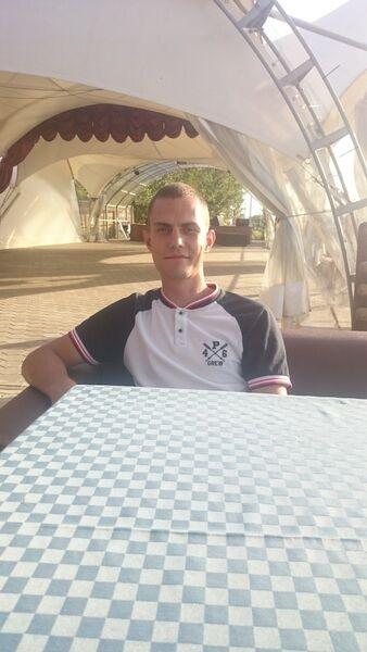 Фото мужчины Алексей, Ульяновск, Россия, 31