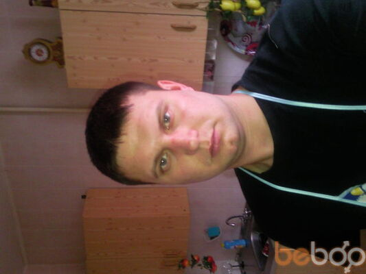 Фото мужчины starley, Тула, Россия, 32