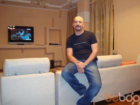 Фото мужчины atilla, Киев, Украина, 42