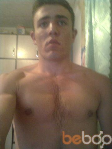 Фото мужчины веселчак, Текели, Казахстан, 26