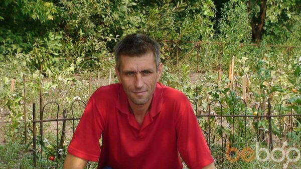 Фото мужчины Voland, Харьков, Украина, 46