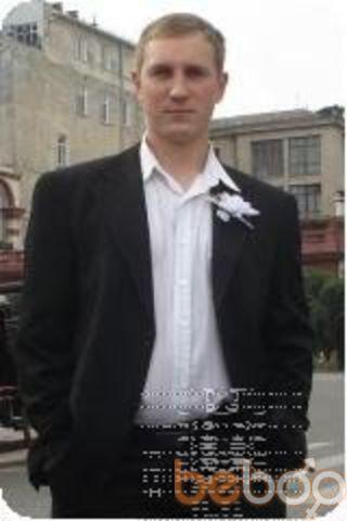 Фото мужчины одерстрастью, Одесса, Украина, 33