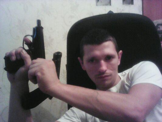 Фото мужчины Виталий, Москва, Россия, 29