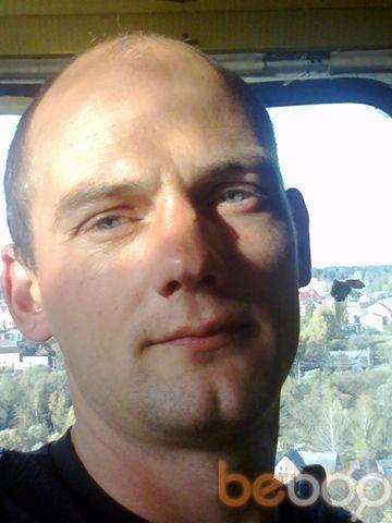 Фото мужчины Frodo27, Могилёв, Беларусь, 34