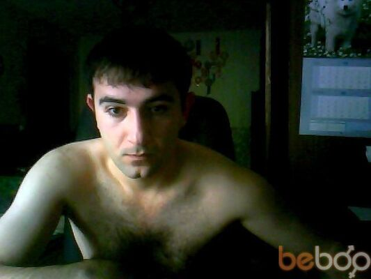 Фото мужчины nazim712, Екатеринбург, Россия, 33