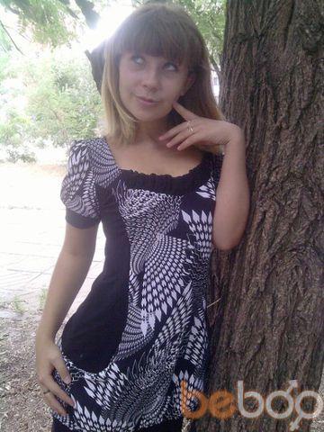 Фото девушки КоШеЧкА, Новочеркасск, Россия, 24