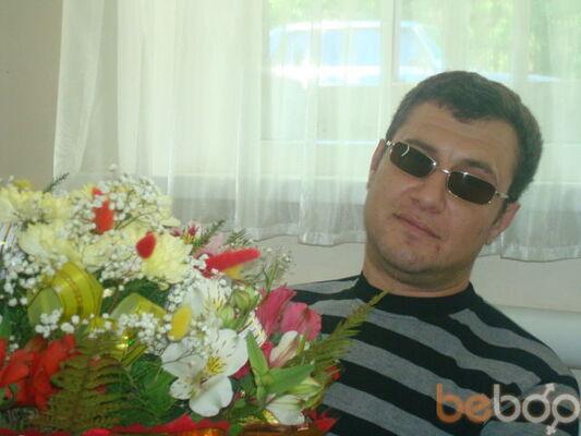 Фото мужчины cerei, Майкоп, Россия, 42