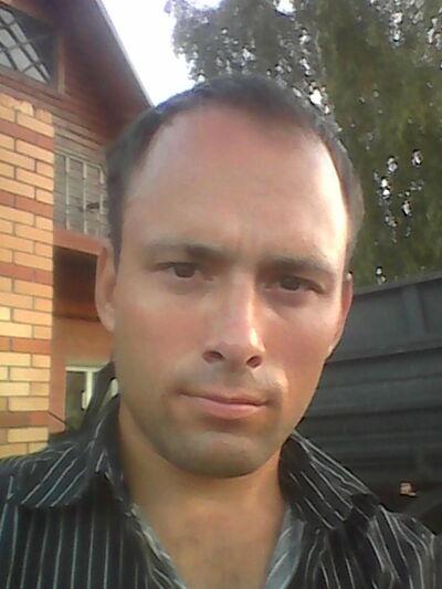 Фото мужчины Андрей, Черепаново, Россия, 29
