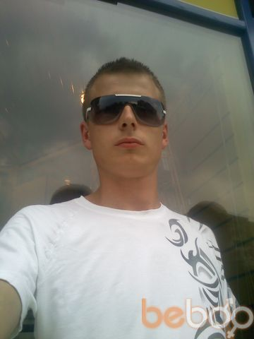 Фото мужчины lik_neo, Минск, Беларусь, 29