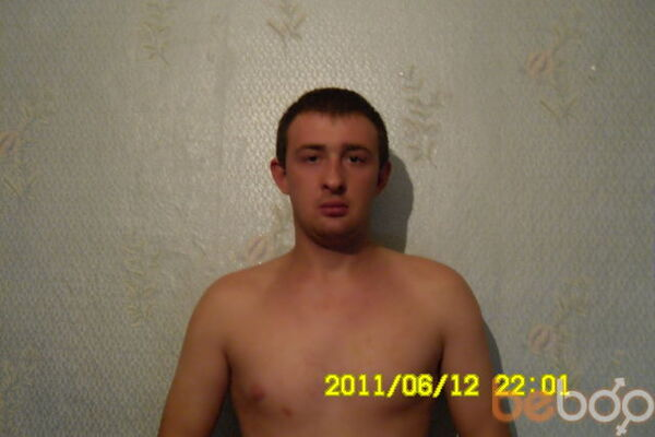 Фото мужчины MAKS9888, Москва, Россия, 29