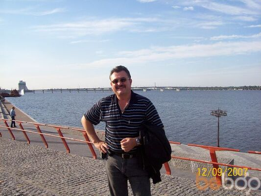 Фото мужчины walter, Одесса, Украина, 72