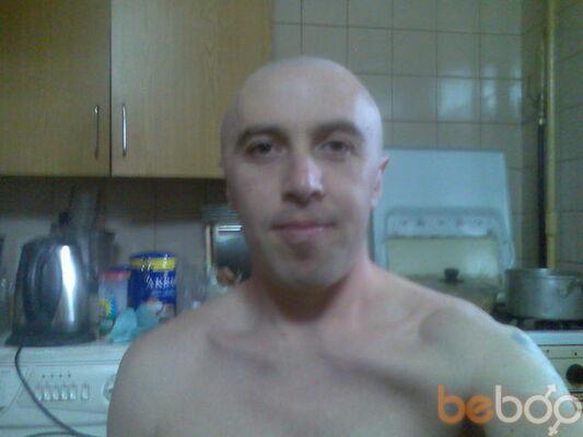 Фото мужчины oleksandr, Киев, Украина, 38