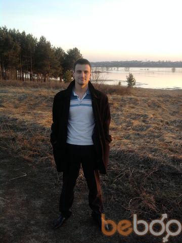 Фото мужчины diman, Владимир, Россия, 34