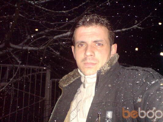 Фото мужчины botsman, Белгород-Днестровский, Украина, 37
