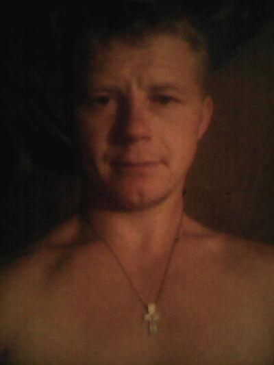 Фото мужчины Сергей, Киев, Украина, 35